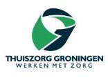 Thuiszorg Groningen