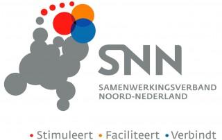 SNN Samenwerkingsverband Noord-Nederland
