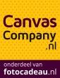 Canvas Company.nl